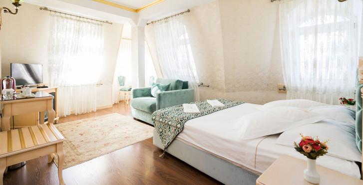 Bild 25234418 - Amiral Palace
