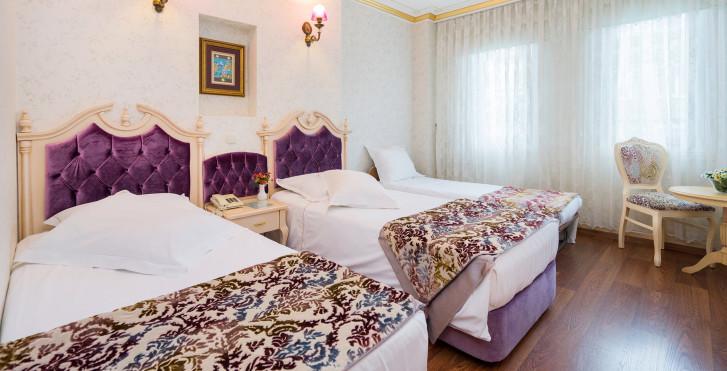 Bild 25234408 - Amiral Palace