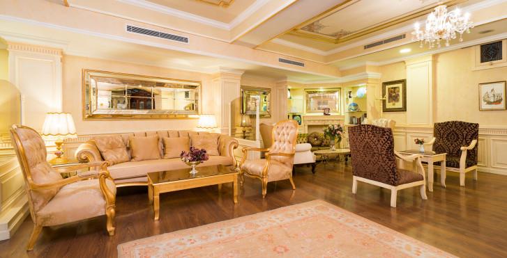 Bild 25234422 - Amiral Palace