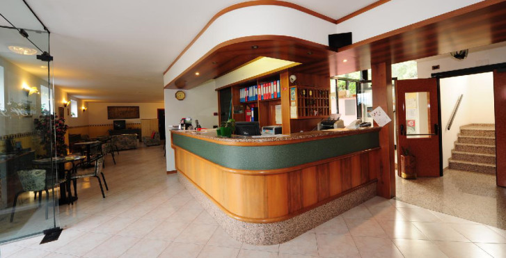 Image 28507987 - Lido Hôtel