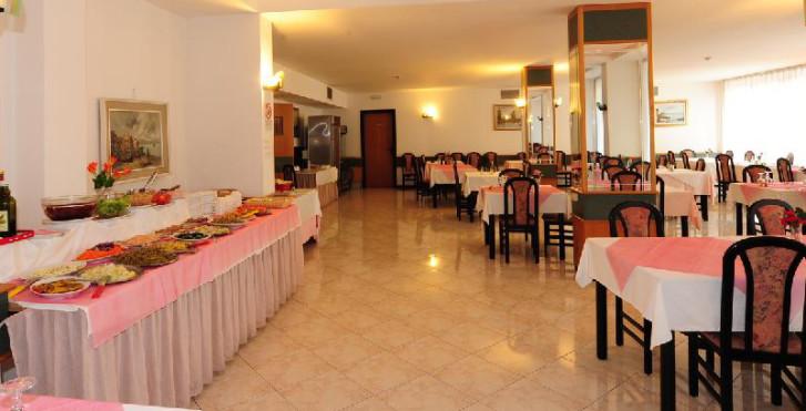 Image 28507991 - Lido Hôtel