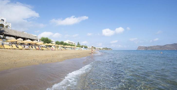 Bild 23856275 - CHC Galini Sea View