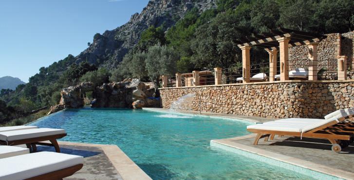 Bild 7880054 - Es Ratxo Hotel & Spa