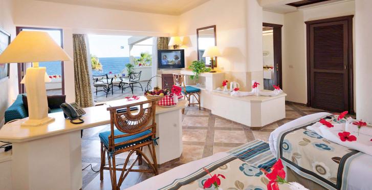 Bild 7713642 - Citadel Azur Resort