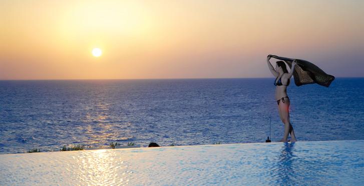 Bild 7713663 - Citadel Azur Resort