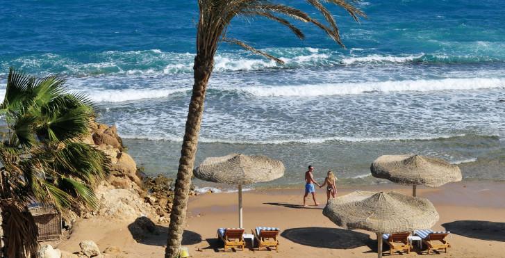 Bild 7713651 - Citadel Azur Resort