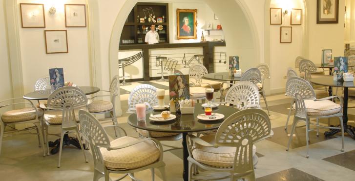 Bild 7713669 - Citadel Azur Resort