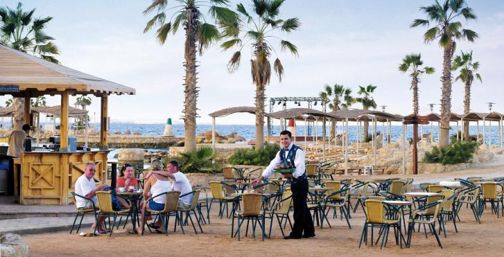Bild 7713675 - Citadel Azur Resort
