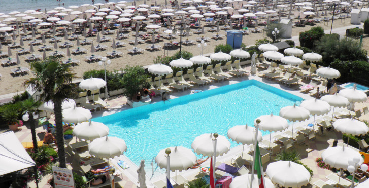 Bild 22238222 - Luxor & Cairo Wellness Hotel