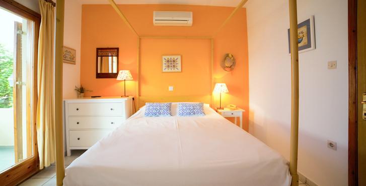 Bild 22137847 - Xenios Zeus Hotel