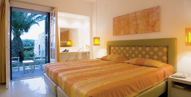 Bild 21218368 - Elounda Palm Hotel