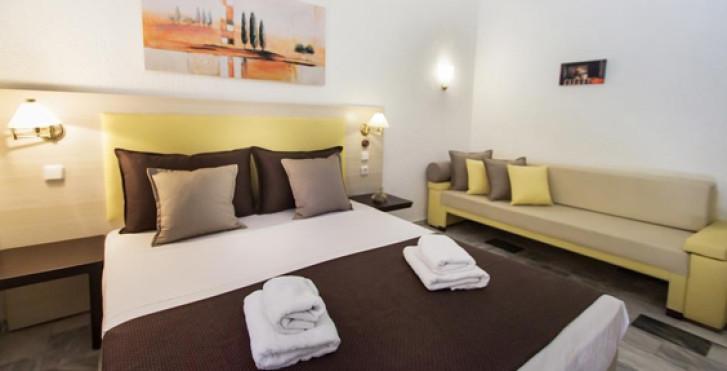 Bild 24688744 - Rigas Hotel