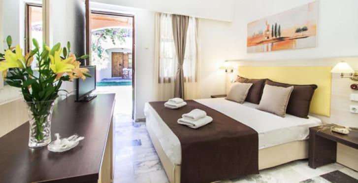 Bild 24688740 - Rigas Hotel