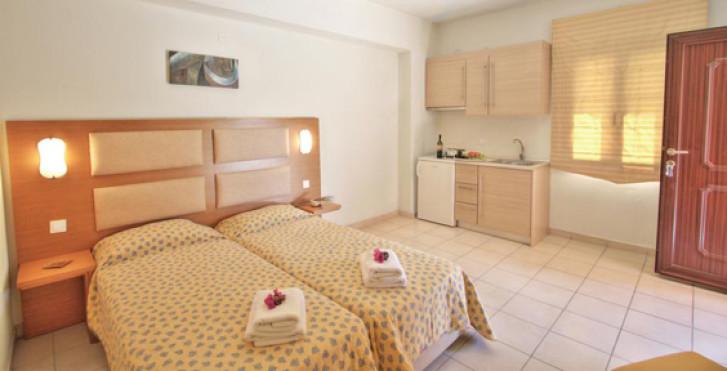 Bild 24688748 - Rigas Hotel