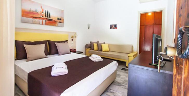 Bild 24688750 - Rigas Hotel