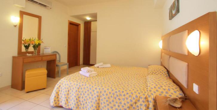 Bild 24688756 - Rigas Hotel