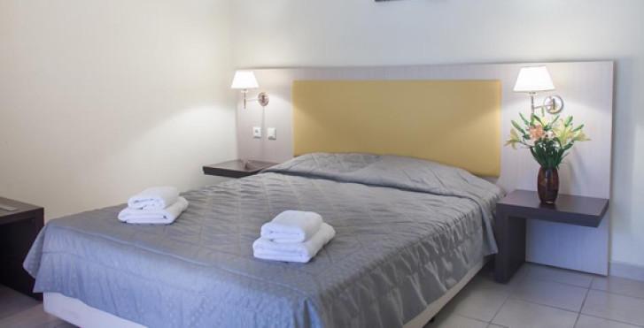 Bild 24688760 - Rigas Hotel