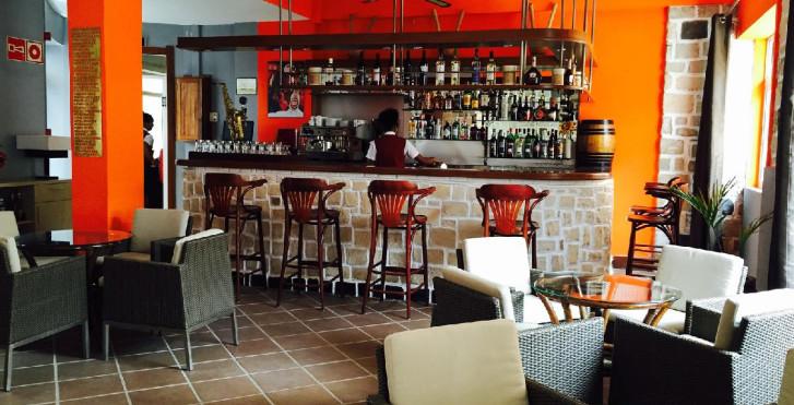 Image 25552824 - Hôtel Dunas Boavista