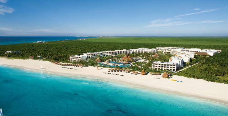Image 7640873 - Secrets Maroma Beach Riviera Cancún