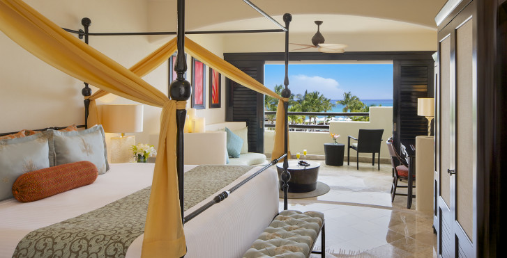 Image 27685437 - Secrets Maroma Beach Riviera Cancún
