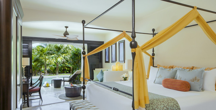 Image 27685427 - Secrets Maroma Beach Riviera Cancún
