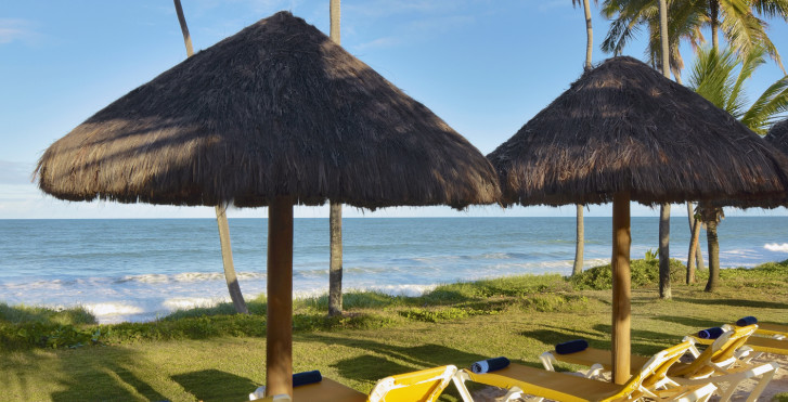 Bild 23680650 - Iberostar Praia do Forte