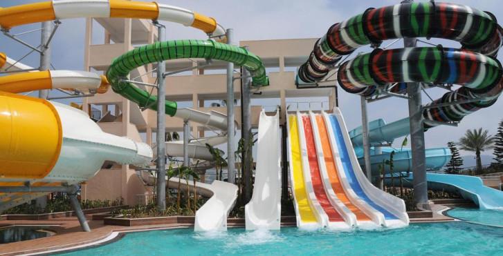 Image 9413944 - GoldCity Tourism Complex