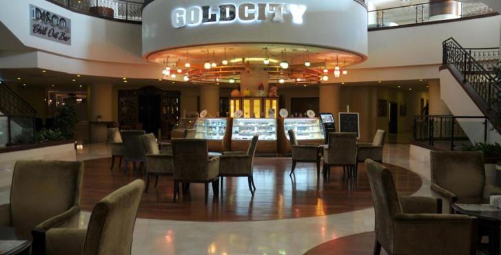 Image 9413946 - GoldCity Tourism Complex