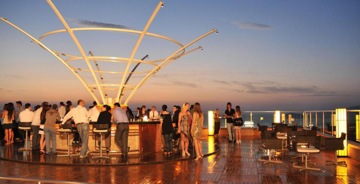 Image 9413948 - GoldCity Tourism Complex