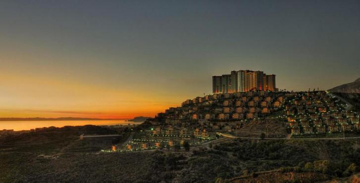 Image 9413950 - GoldCity Tourism Complex