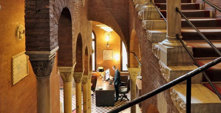 Image 7769979 - Palazzo Stern