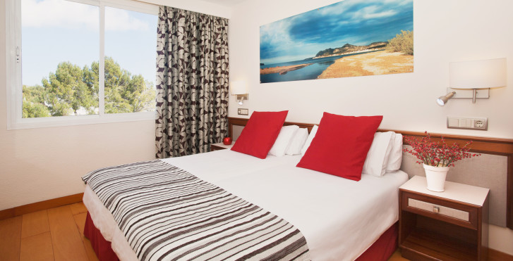 Appartement Superior - Appartements Ivory Playa