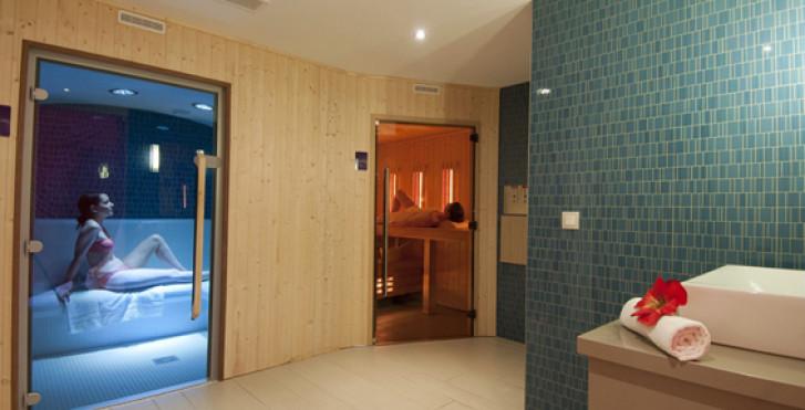 Bild 23908343 - Residence P&V Premium Haguna