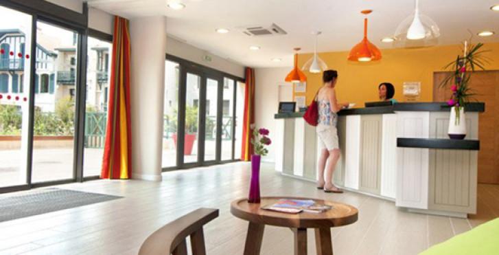 Bild 23908323 - Residence P&V Premium Haguna