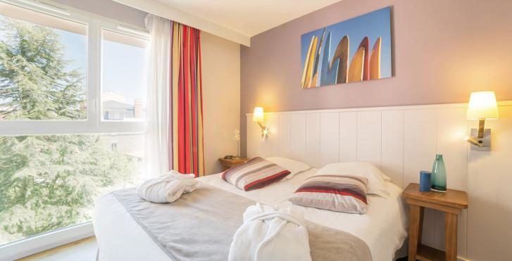 Bild 23908321 - Residence P&V Premium Haguna