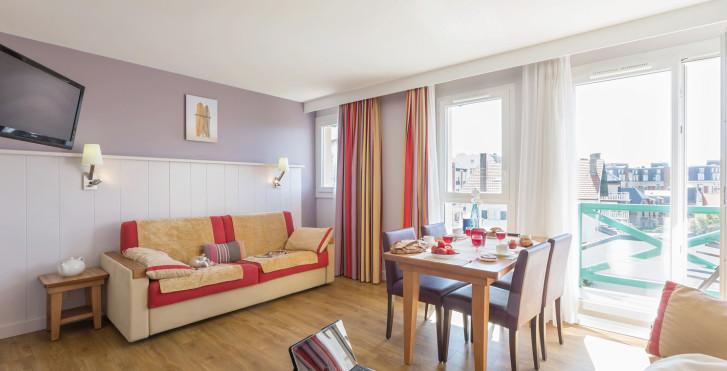 Bild 23908325 - Residence P&V Premium Haguna