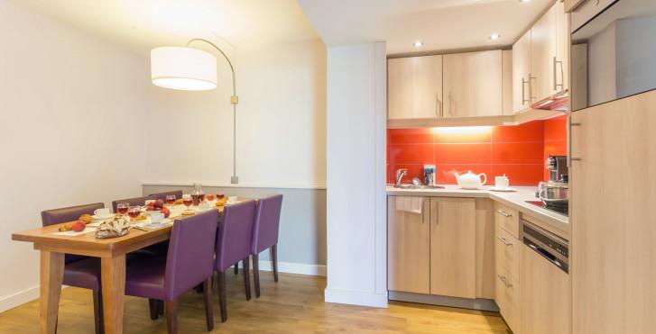 Bild 23908331 - Residence P&V Premium Haguna