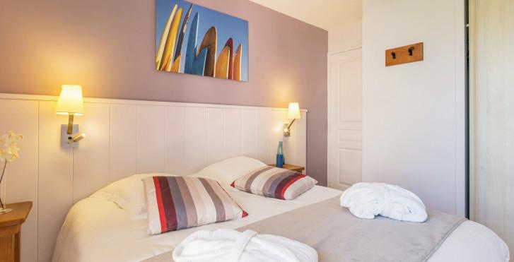 Bild 23908327 - Residence P&V Premium Haguna