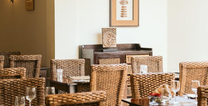 Image 28588516 - Hôtel Hampshire
