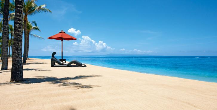 Image 12165040 - The St. Regis Bali Resort