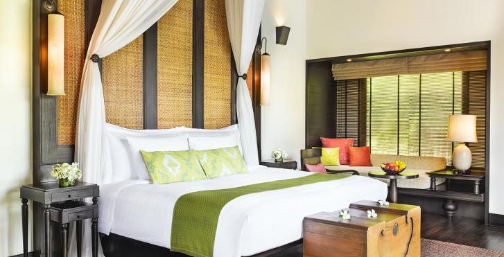 Image 23432571 - Anantara Mai Khao Phuket Villas