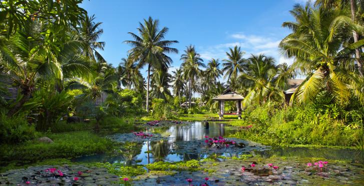 Image 23432575 - Anantara Mai Khao Phuket Villas