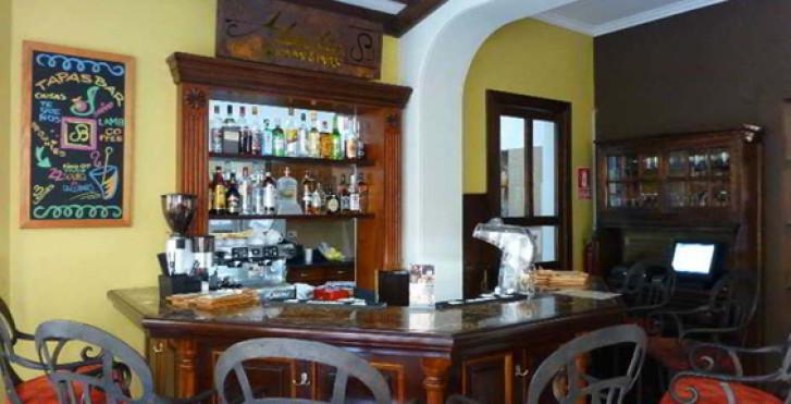 Image 16317815 - Antigua Miraflores