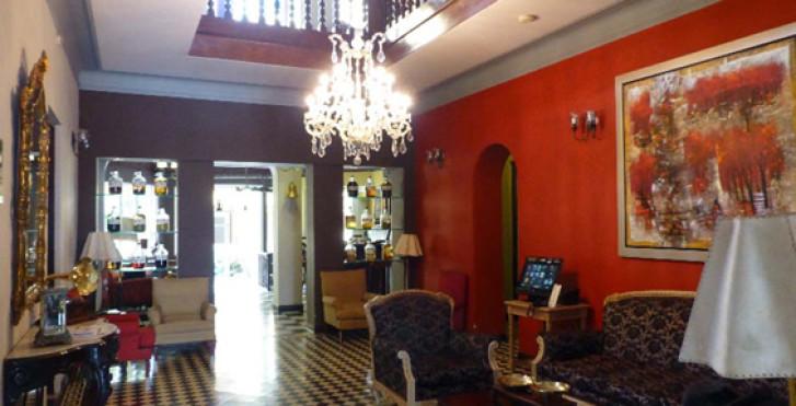 Image 16317817 - Antigua Miraflores