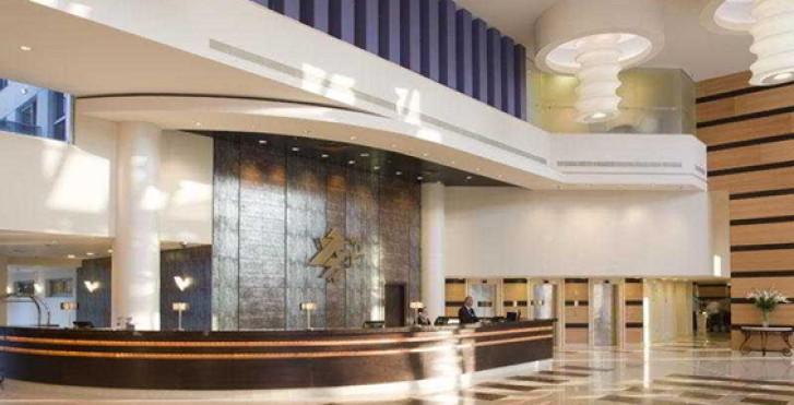 Bild 8025577 - Kfar Maccabiah Premium Suites