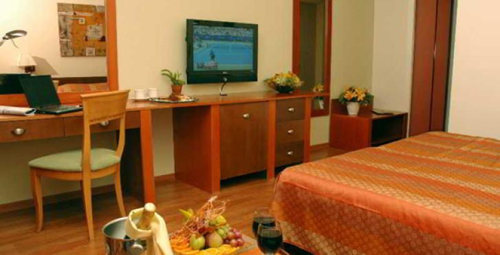 Bild 8025580 - Kfar Maccabiah Premium Suites