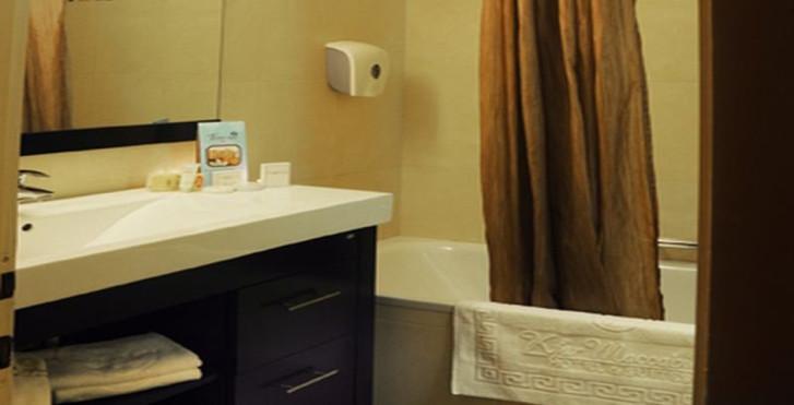Bild 8025589 - Kfar Maccabiah Premium Suites