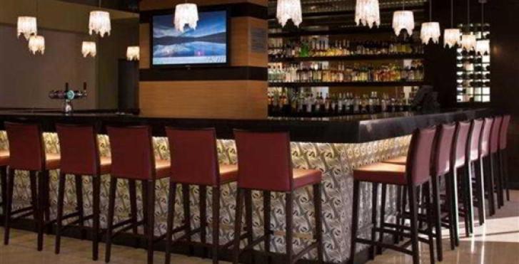 Bild 8025595 - Kfar Maccabiah Premium Suites
