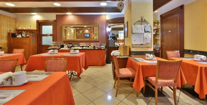 Bild 27641046 - Hotel Maggiore Bologna