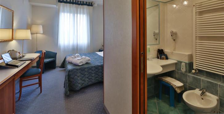 Bild 27641058 - Hotel Maggiore Bologna